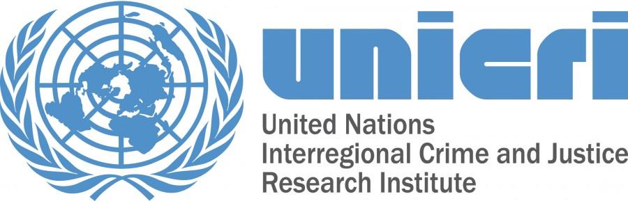 UNICRI_logo