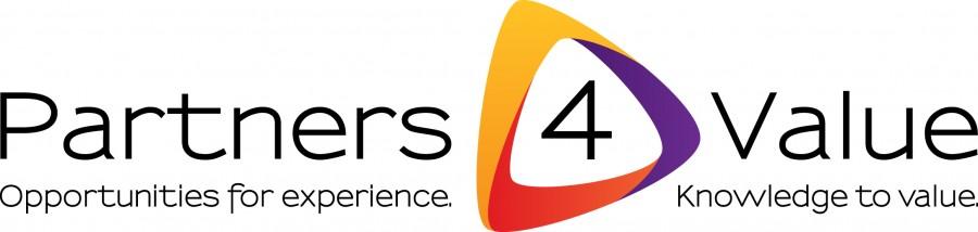 Logo_EN_horizontal