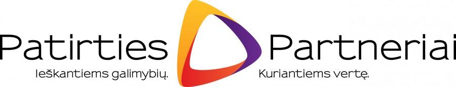 Logo_LT_horizontal