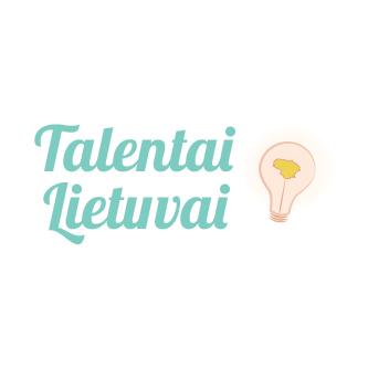 Talentai Lietuvai_2