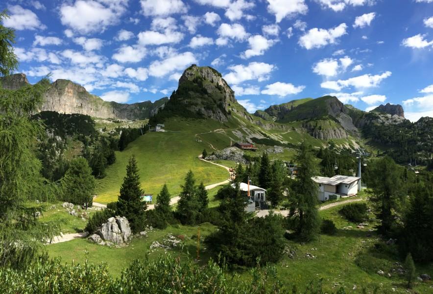 Austria-Rofan (3)